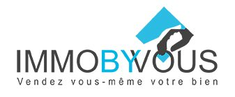 Immo by Vous