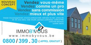 pub immobyvous
